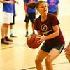 Zog Basketball_Kondrath_042814_0045