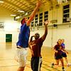 Zog Basketball_Kondrath_042814_0014