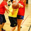 Zog Basketball_Kondrath_062314_0120