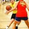 Zog Basketball_Kondrath_062314_0125
