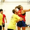 Zog Basketball_Kondrath_062314_0172