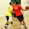 Zog Basketball_Kondrath_062314_0092