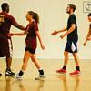 Zog Basketball_Kondrath_062314_0143