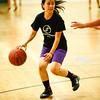 Zog Basketball_Kondrath_062314_0058