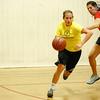 Zog Basketball_Kondrath_062314_0099