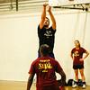 Zog Basketball_Kondrath_062314_0078