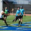 Zog Football_Kondrath_051814_0053