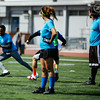 Zog Football_Kondrath_051814_0136