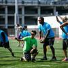 Zog Football_Kondrath_051814_0023