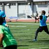 Zog Football_Kondrath_051814_0057