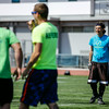 Zog Football_Kondrath_051814_0014