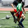 Zog Soccer_050414_ReKon_0138