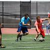 Zog Soccer_050414_ReKon_0158