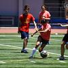 Zog Football_Kondrath_051114_0086
