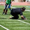 Zog Football_Kondrath_051114_0052