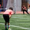 Zog Football_Kondrath_051114_0151