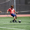 Zog Football_Kondrath_051114_0038