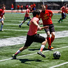 Zog Football_Kondrath_051114_0102