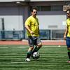 Zog Soccer_Kondrath_051814_0084