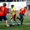 Zog Soccer_Kondrath_051814_0024