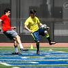 Zog Soccer_Kondrath_051814_0057