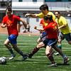 Zog Soccer_Kondrath_051814_0064