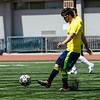 Zog Soccer_Kondrath_051814_0140