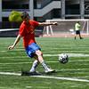 Zog Soccer_Kondrath_051814_0055