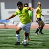 Zog Soccer_Kondrath_051814_0044