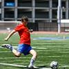 Zog Soccer_Kondrath_051814_0144
