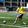 Zog Soccer_Kondrath_051814_0110