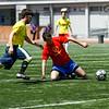 Zog Soccer_Kondrath_051814_0089
