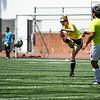 Zog Soccer_Kondrath_051814_0015