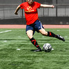 Zog Soccer_Kondrath_051814_0164