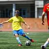 Zog Soccer_Kondrath_051814_0152