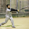 Zog Softball_Kondrath_033014_0781