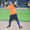 Zog Softball_Kondrath_033014_0641