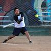 Zog Softball_Kondrath_033014_0368