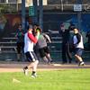 Zog Softball_Kondrath_033014_0144