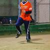 Zog Softball_Kondrath_033014_1027