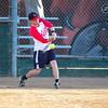 Zog Softball_Kondrath_033014_0179