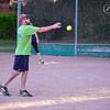 Zog Softball_Kondrath_033014_0120