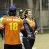 Zog Softball_Kondrath_033014_0956