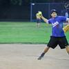Zog Softball_Kondrath_033014_0732
