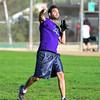 Zog Softball_Kondrath_033014_0050