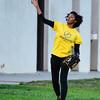 Zog Softball_Kondrath_033014_0528