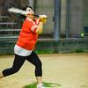 Zog Softball_Kondrath_033014_1011