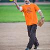 Zog Softball_Kondrath_033014_0608