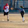 Zog Softball_Kondrath_033014_0218