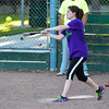 Zog Softball_Kondrath_033014_0113
